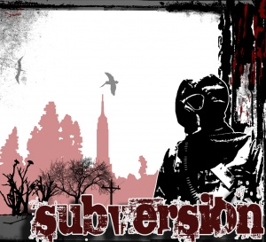 subversion_cover_front
