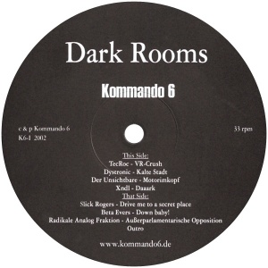 k6-darkrooms-front