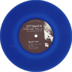 offbeats-7-2-front